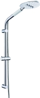Shower systems WW DP 2270
