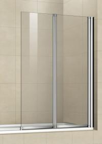 Bath screens series WW100 Z2
