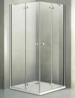 Shower enclosures WW200 Q22