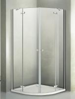 Shower enclosures WW200 R22