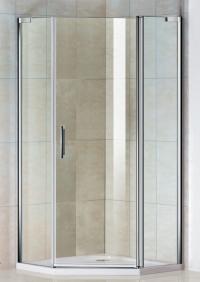 Shower enclosures WW300 P1