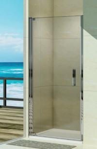 Shower enclosures WW600 K1