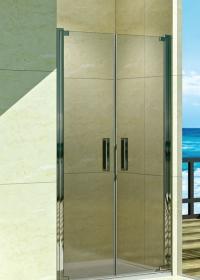Shower enclosures WW600 K2