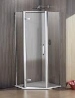 Shower enclosures WW950 P1