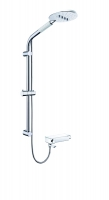 Shower systems WW DP 10250 WT