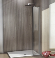 Shower enclosures WW900 A