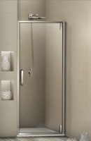 Shower enclosures WW900 K1