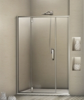 Shower enclosures WW900 K3