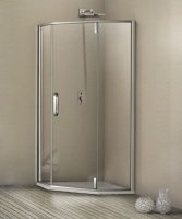 Shower enclosures WW900 P1