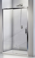 Shower enclosures WW900 S2
