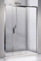 Shower enclosures WW900 S3