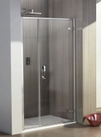 Shower enclosures WW950 K1+G