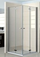 Shower enclosures WW200 QZ22