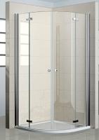 Shower enclosures WW200 RZ22