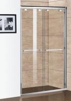 Shower enclosures WW550 SС2