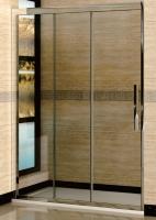 Shower enclosures WW600 S3