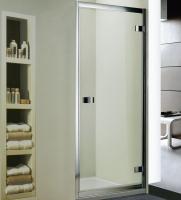 Shower enclosures WW800 K1