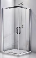 Shower enclosures WW900 C2