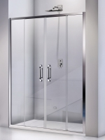 Shower enclosures WW900 S4