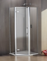 Shower enclosures WW950 P1