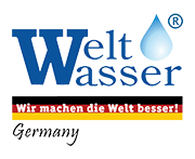 Welt Wasser Официальный производитель душевого оборудования. Душевые кабины оптом.